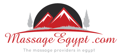 massage egypt - private massage in cairo